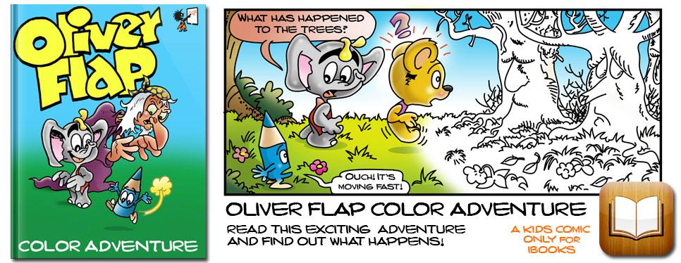 CCP-Slide-OliverFlap-iBooks