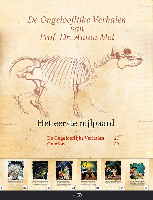 Eerstenijlpaard-01