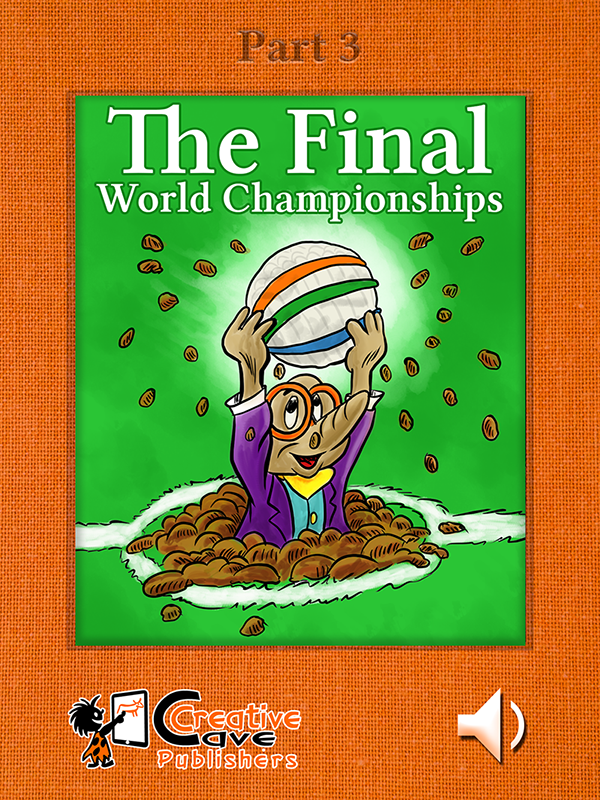 TheFinalWorldChampionships-Cover600