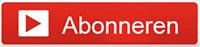 Abonneren-YouTube-btn