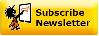 CCP-Btn-Newsletter