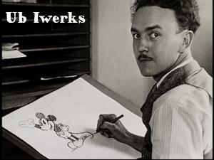 UbIwerks