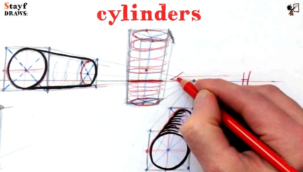 StayfDraws-Cylinders