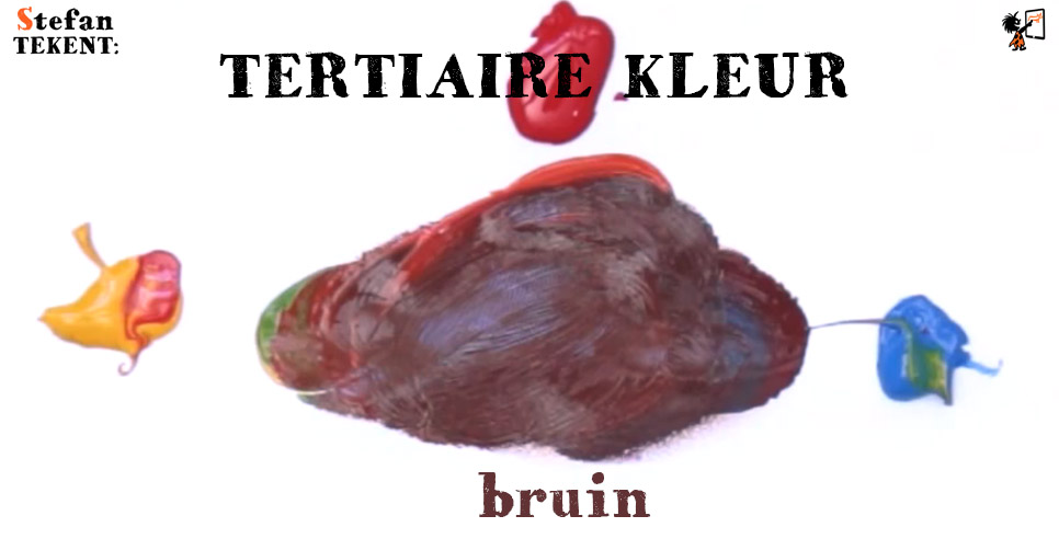 Kleuren-Tertiair-StefanTekent