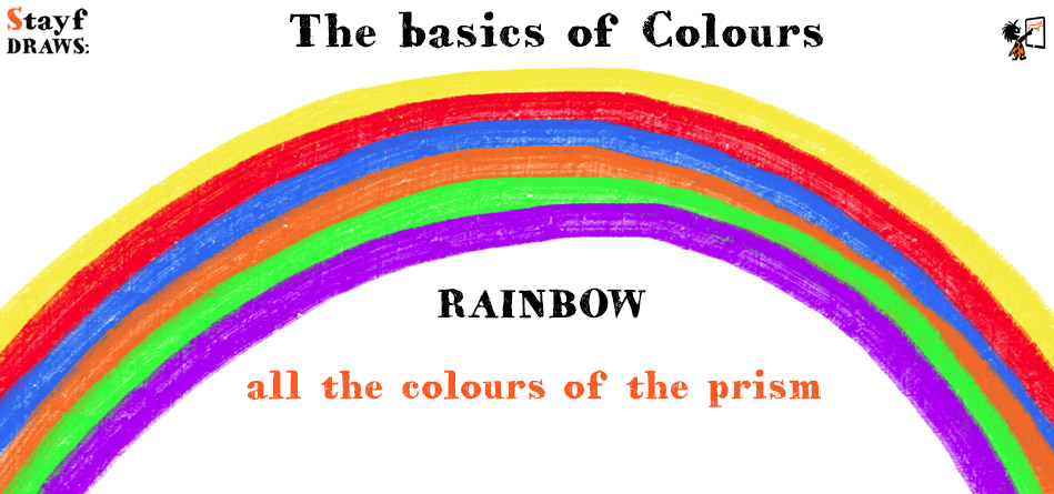 StayfDraws-BasicsOfColours-rainbow