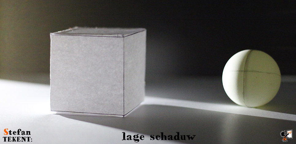 StefanTekent-schaduw-laag-achter