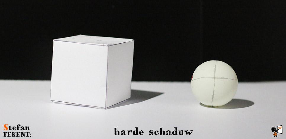 StefanTekent-schaduw-voor-hard
