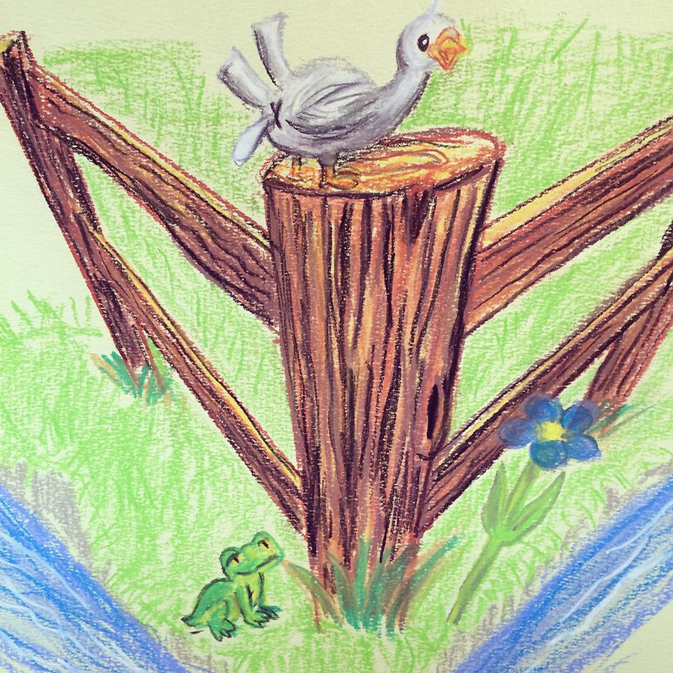 StefanTekent-Vogelperspectief-3