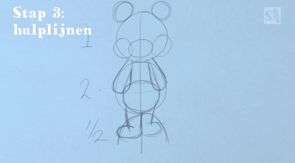 ST-tekenfilm-beertje-5stappen3
