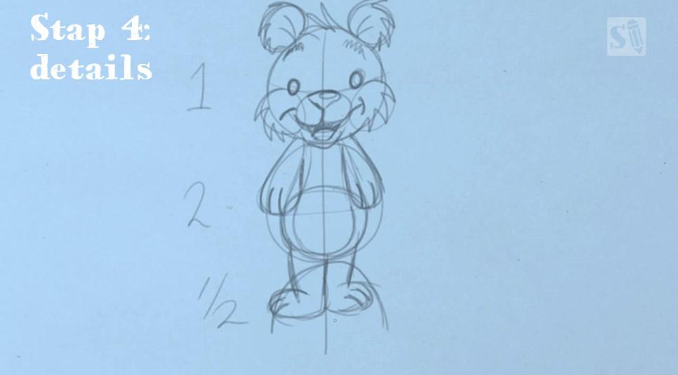 ST-tekenfilm-beertje-5stappen4