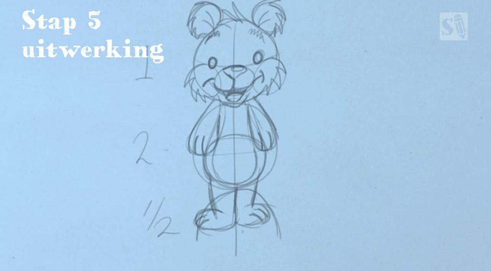 ST-tekenfilm-beertje-5stappen5