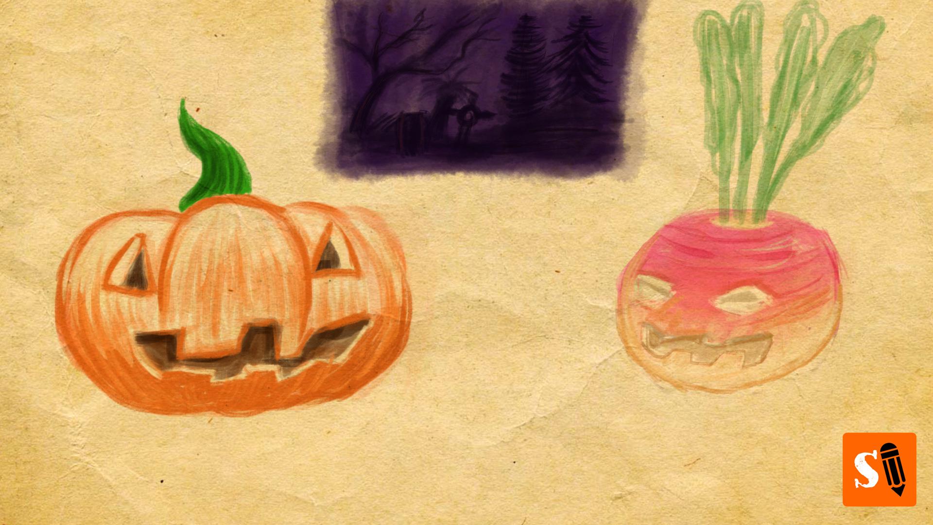 StayfDraws-Pumpkin-will_whisp