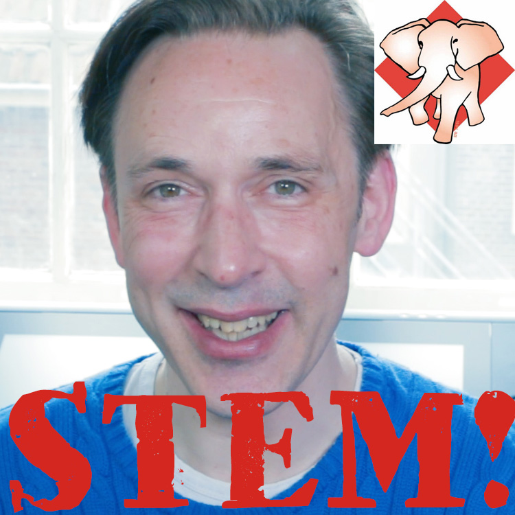 Stem op Stefan de Groot