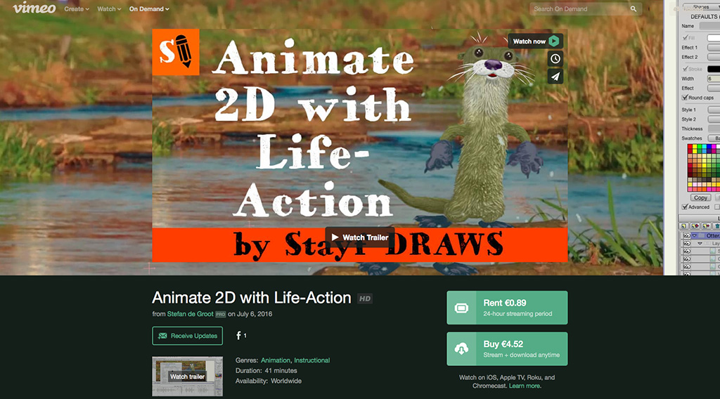 StayfDraws-VOD-ANimate2DLifeAction