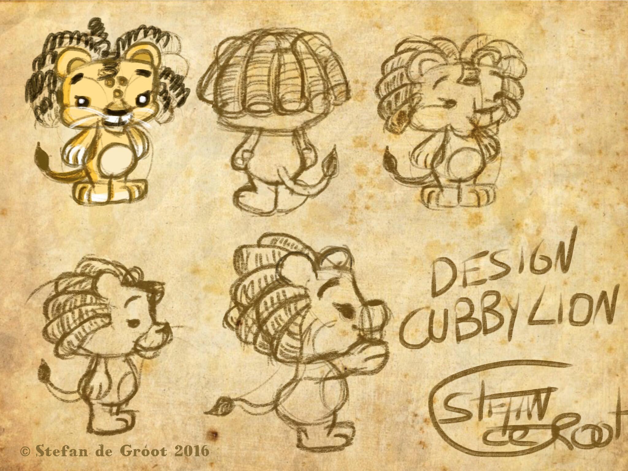 cubbymodelsheet