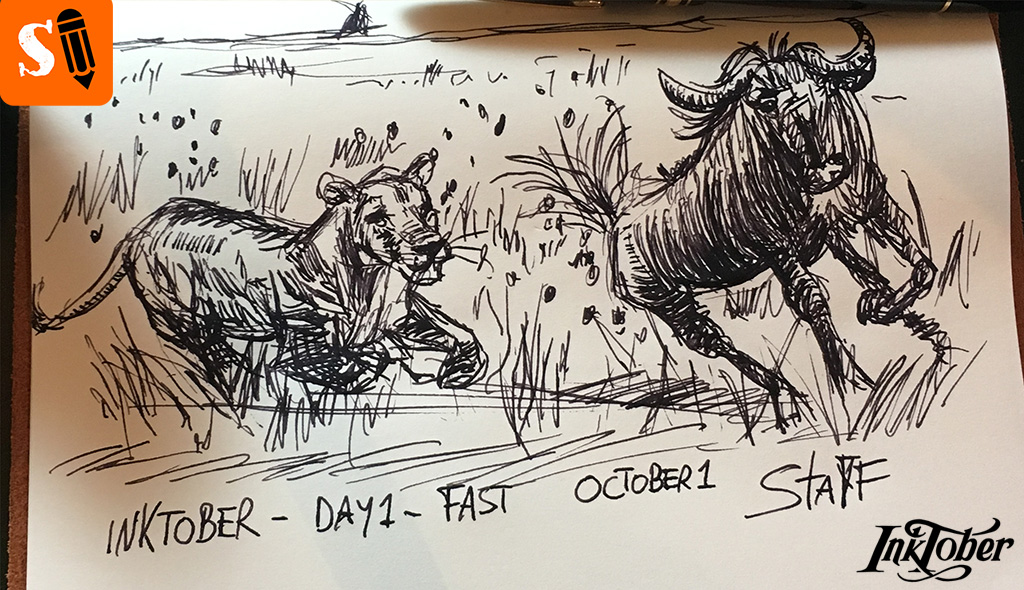 inktober-stayfdraws-1-october-2016