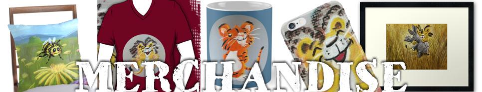 ccp-shop-merchandise-banner