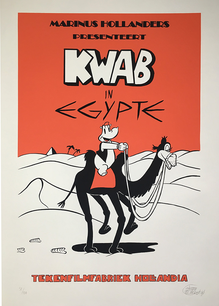 etsy-kwab-in-egypte