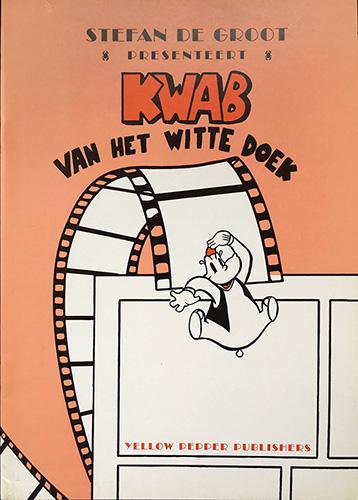 kwabvanhetwittedoek-cover