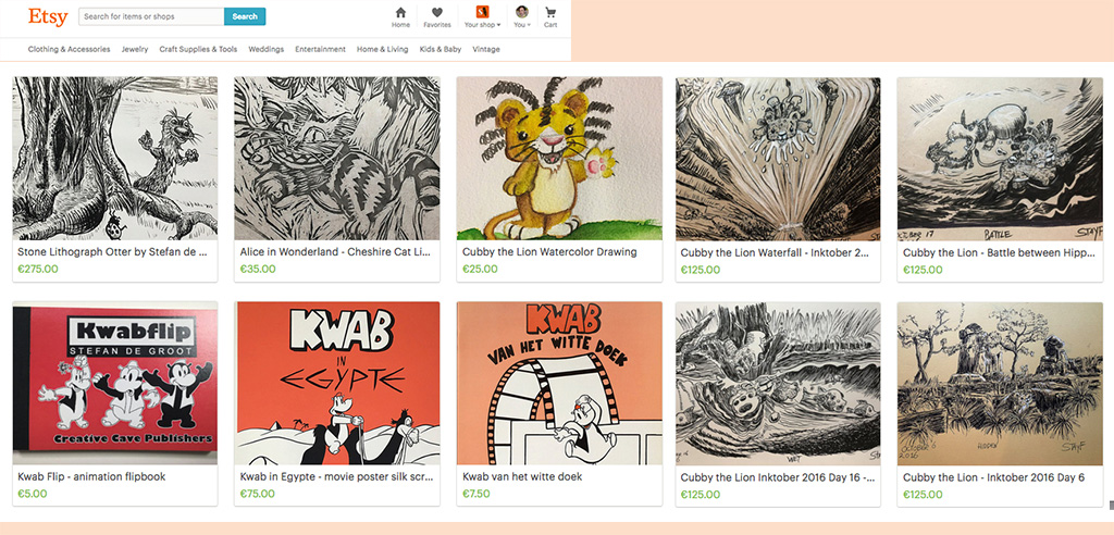 stayfdraws-etsy