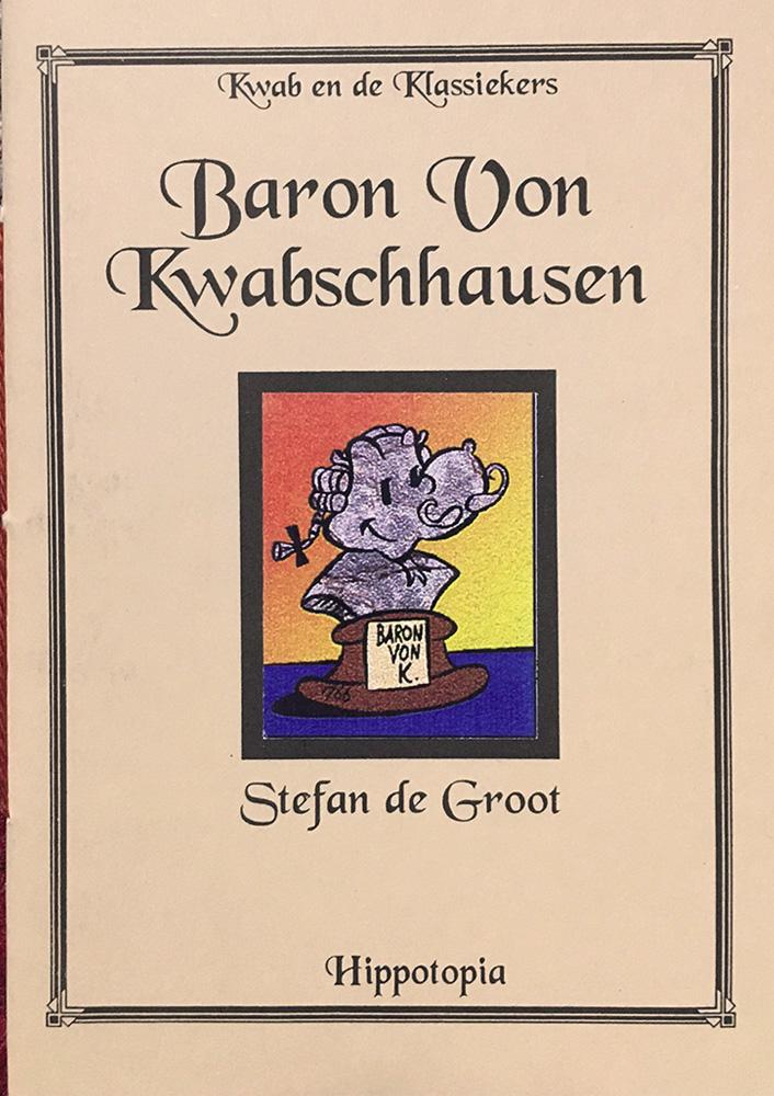 etsy-baronkwabschausen1