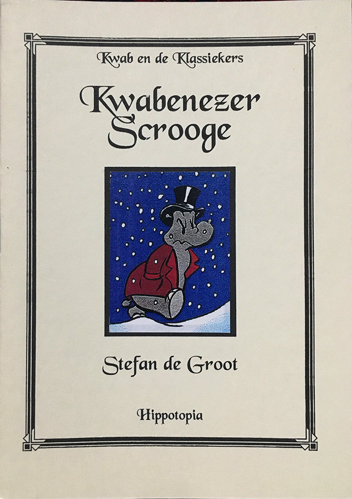 etsy-kwabenezerscrooge1