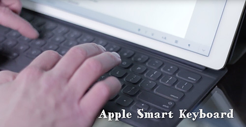 sd-applesmartkeyboard