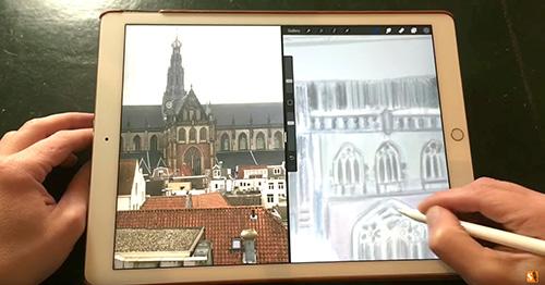 sd-ipadpro-splitscreen