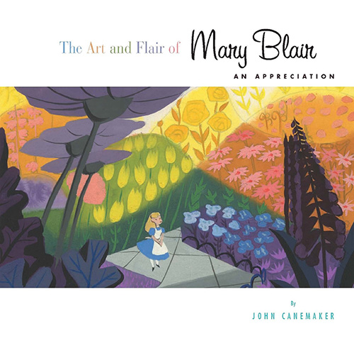 the-art-and-flair-of-mary-blair-an-appreciation