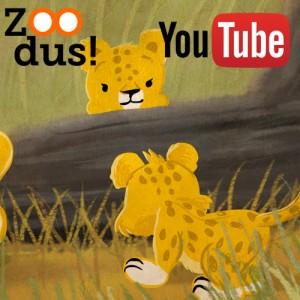 Alles over de leeuw